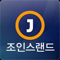 부동산뉴스 icon