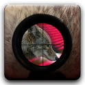 Predator Hunter Extreme logo