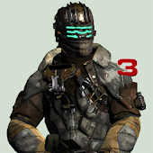 Guide of Dead Space 3 Video