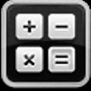 App Luxor calculator  New APK