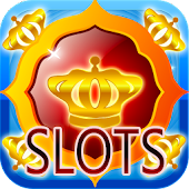 Royal Kingdom Slots Multiple