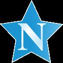 Napoli Fan Quiz icon