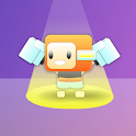 BibBub Boxer icon