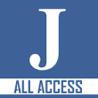 The Journal All Access icon
