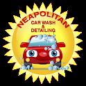 Neapolitan Car Wash icon