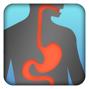 Download GI Monitor APK