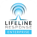 LifeLine Response Enterprise icon
