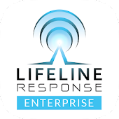 LifeLine Response Enterprise