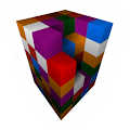 Game Cubes Attack APK for Kindle