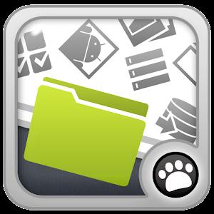 文件夹管理者 工具 App Store-癮科技App