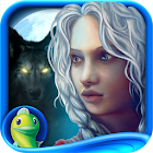 Shiver: Moonlit Grove CE icon