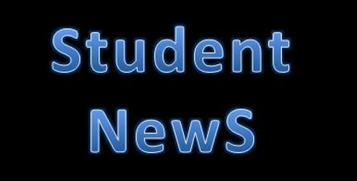 CNN Student News - VoiceTube《看影片學英語》