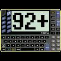 Calc 92+ Donation