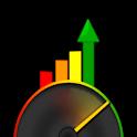 SmartGlance logo