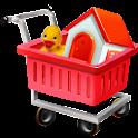 Smart Shopping logo