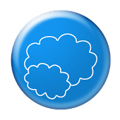 Cloud Dream Lite