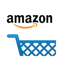 App Amazon DE APK for Kindle