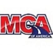 ROADSIDE SERVICE (MCA)