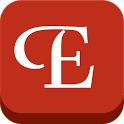 Eventpedia icon