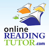 OnlineReadingTutor.com Assess