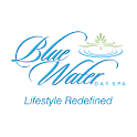 BlueWater Day Spa Online