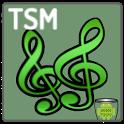 TSM Fon Müzikleri icon