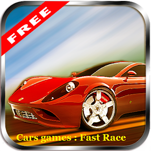 Download Car Games Fast Race 3 2 Apk 3 8mb For Android