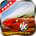 Car Games : Fast Race 3.2 icon