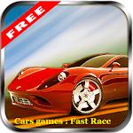 Car Games : Fast Race 3.2 Apk