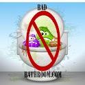 BadBathroom beta