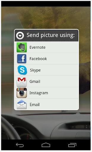 【免費生產應用App】Stringnote MyIdeas in Evernote-APP點子