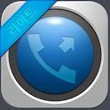숏다이얼(Short Dial) Lite logo