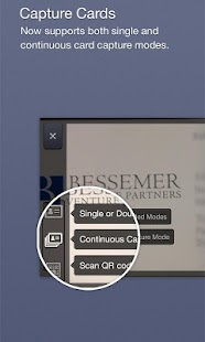 Yolu Card Reader- screenshot thumbnail