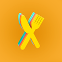 Кухня icon