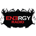 Energy Radio Jordan logo