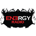 Energy Radio Jordan icon