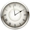 App Analog Clock Mega Pack APK for Windows Phone