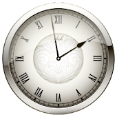 Analog Clock Mega Pack