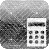 Flooring Calculator PRO