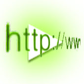 MP4 AVI FLV Online URL Player