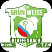 FSV Grün-Weiß Klaffenbach e.V.