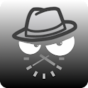 TimeAgent - Worktime Monitor icon