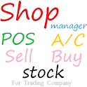ShopManager:POS,Buy-Sell-Stock logo