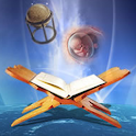 Miracles of Quran (Islam)