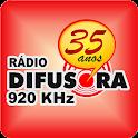 Rádio Difusora Picos icon