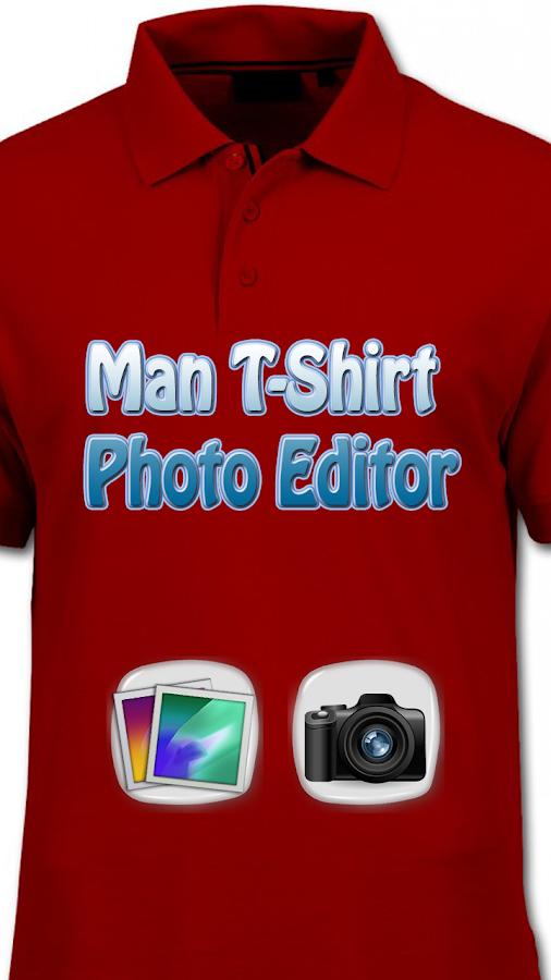 tshirt editor