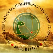 Tamil Diaspora Conference