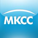 MKCC icon