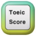 2012_토익계산기 icon