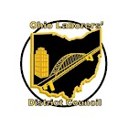 OHIO LABORERS DISTRICT COUNCIL icon